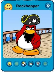 captain-rockhopper.jpg
