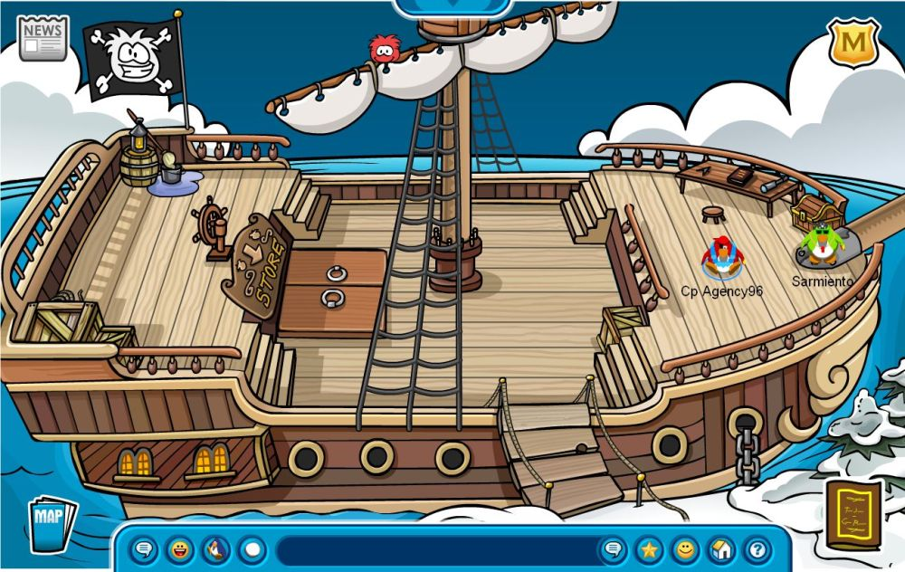rockhopper-ship.jpg